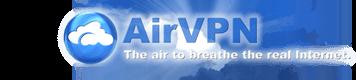 airvpn linux