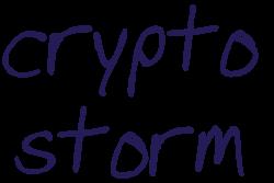 cryptostorm tomato