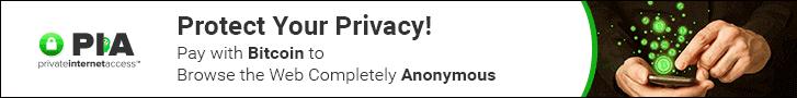check vpn security