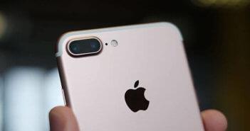 Top 5 iPhone VPNs