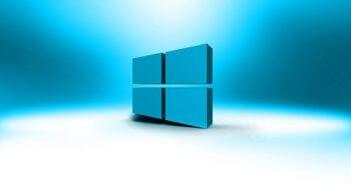 top 5 windows vpns
