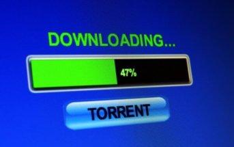 Top 5 Bittorrent VPNs